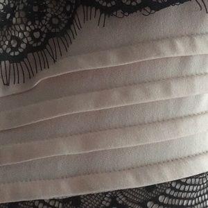 Dresses - JAX dress size 10